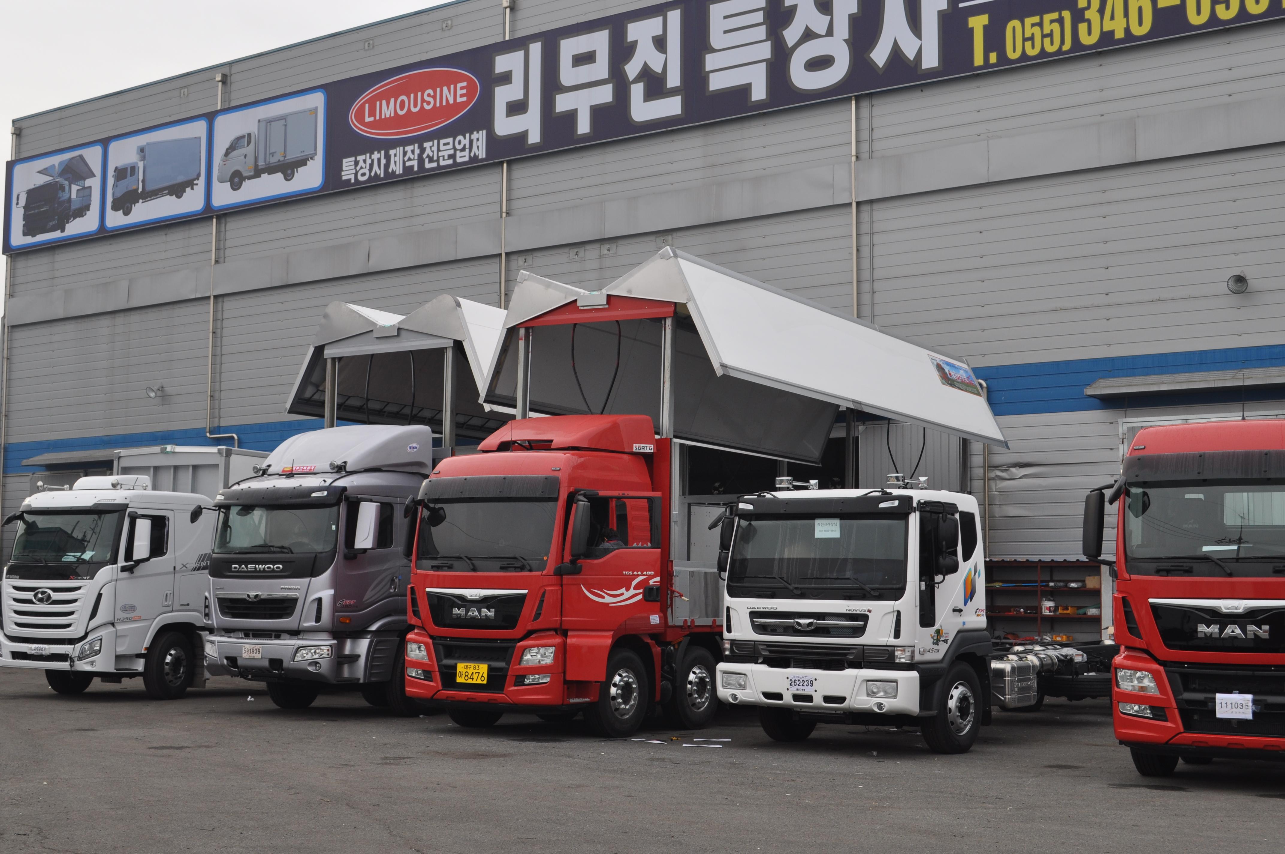 25톤 상승윙바디 (자가인증차량) -1.jpg