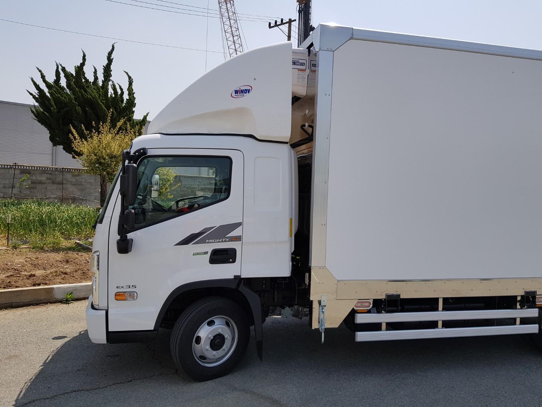 3.5톤 냉동걸바디 (5).jpg