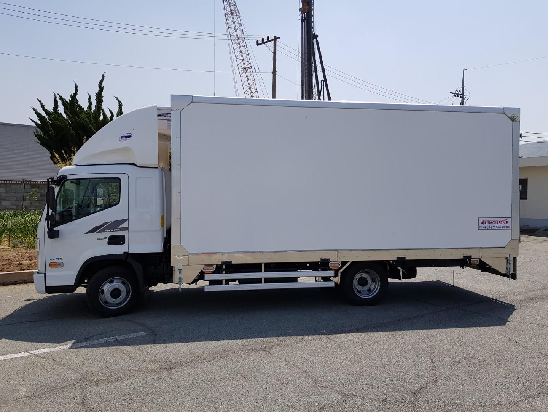 3.5톤 냉동걸바디 (4).jpg